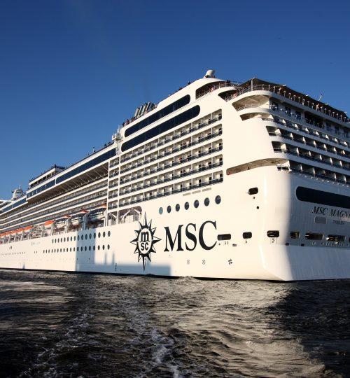 Maiden_Voyage_-_MSC_Magnifica